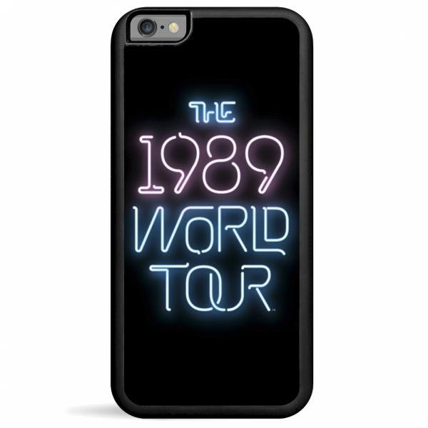 ... The 1989 World Touru2122 Phone Case 6 u2014 Taylor Swift u2014 Taylor Swift