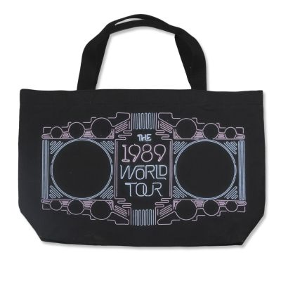 The 1989 World Tour™ Tote Bag