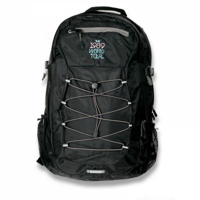 The 1989 World Tour™ Backpack